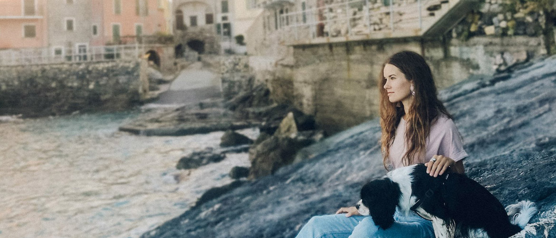 Teuntur-blogs-madara-italija-9