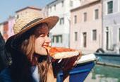 5 lietas par Itāliju