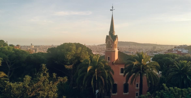 blogs_teunturlv-Spānija_BarselanaM