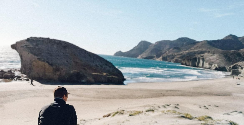 blogs_teunturlv-Spānija_jūra