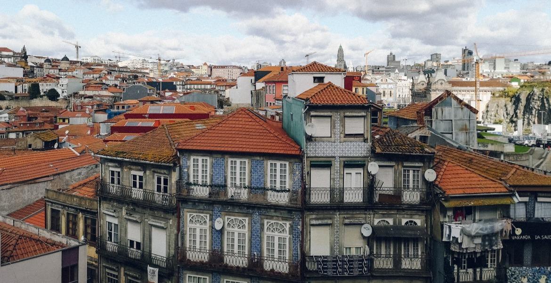 Porto-teuntur-blogs-celo-buss