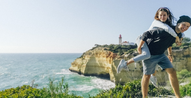 portugale-blogs-teuntur-vanlife