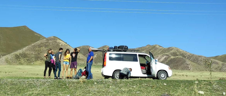 teuntur_blogs_celot-kirgiztana-ko-zinat-blogs-auto-ulumbeks-kalni