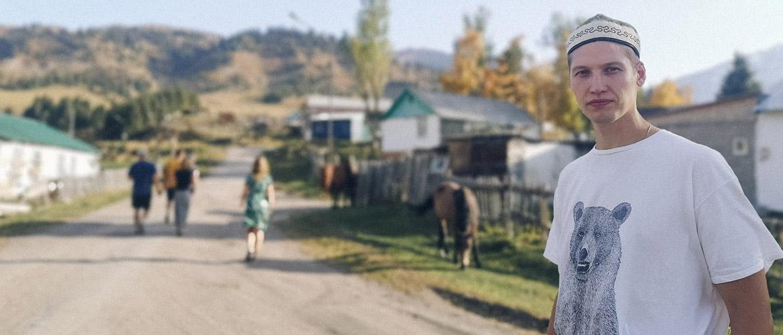 teuntur_blogs_celot-kirgiztana-ko-zinat-blogs-kalni
