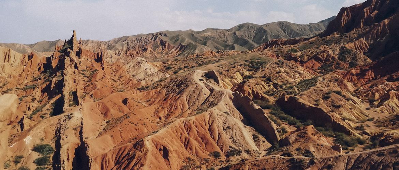 teuntur_blogs_celot-kirgiztana-ko-zinat-blogs-kanjons-vidusazija-teuntur-blogs