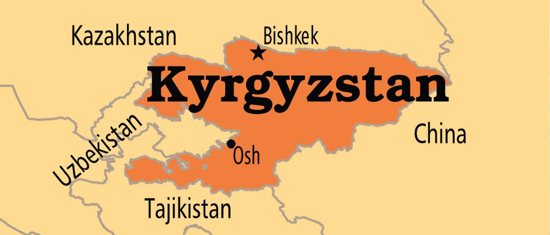 teuntur_blogs_celot-kirgiztana-ko-zinat-blogs