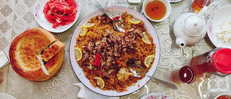 teuntur_blogs_kirgiztana-ediens-plovs-celot-blogs