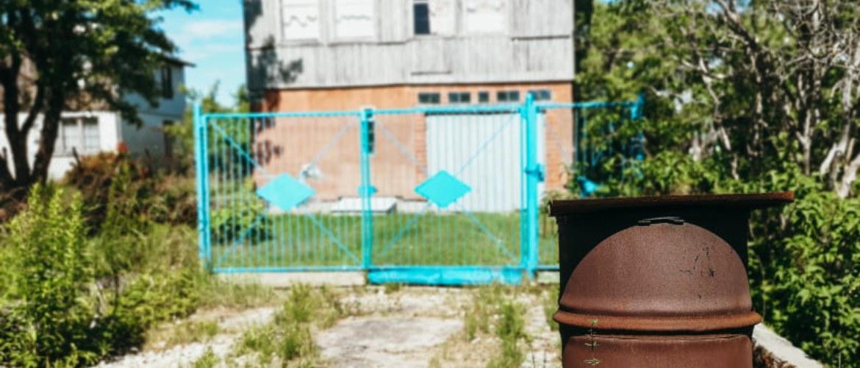 TEUNTUR.LV_gabalins-darzina-kooperativs-darzini