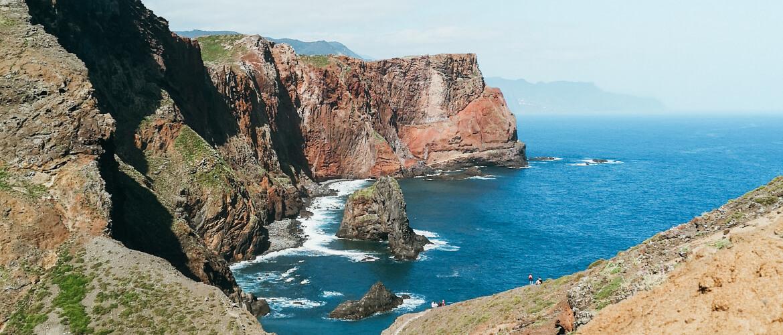 Te-un-tur-blogs-ceļosana-madeira-blogs-celo-uz-madeiru-madara-senkane-3